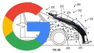 08448074-photo-google-brevet-voiture---Copy-(2)