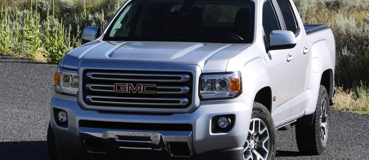 2016 Gmc Canyon V8 Wiring Diagrams - Wiring Diagram Schemes