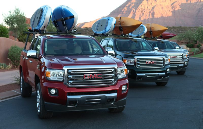 2016-GMC-Canyon-061