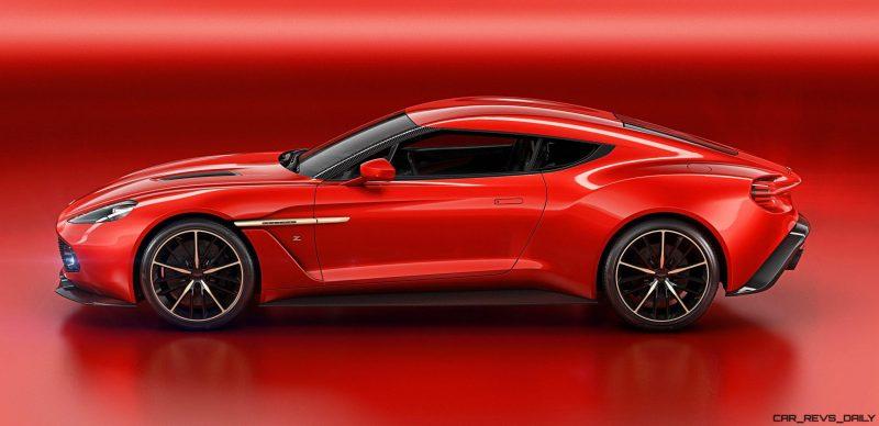 Aston Martin Vanquish Zagato Concept_09
