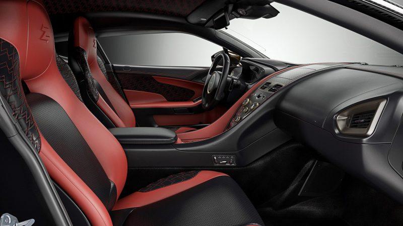 Aston Martin Vanquish Zagato Concept_10