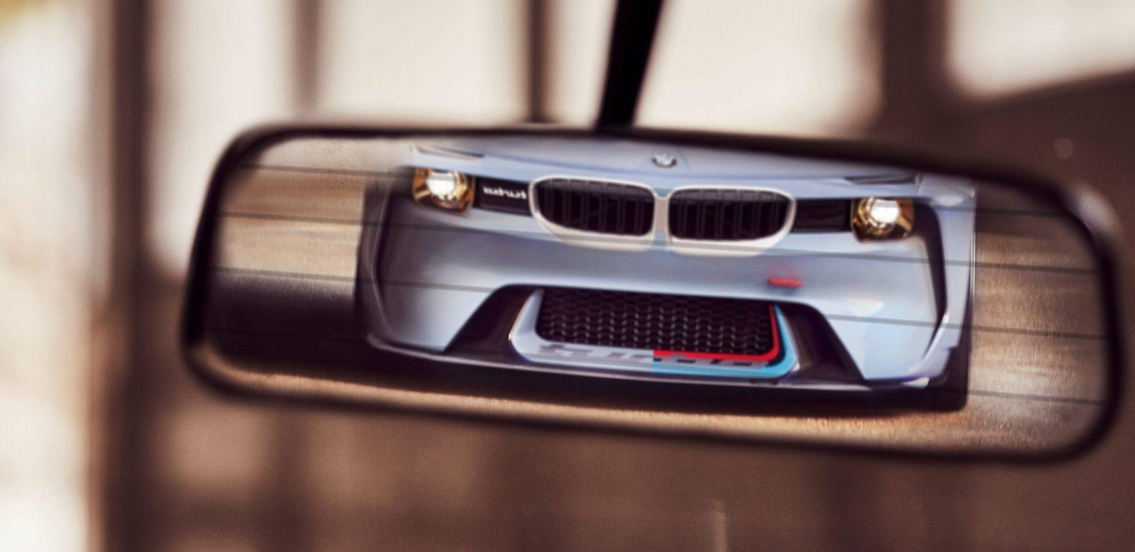 BMW 2002 Hommage 11