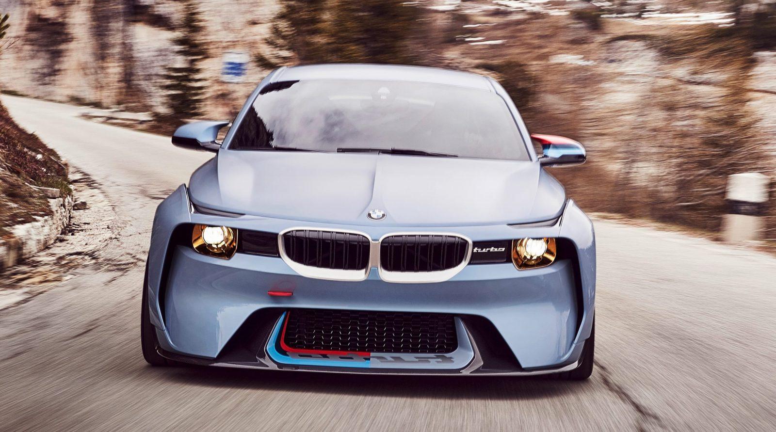 BMW 2002 Hommage 12