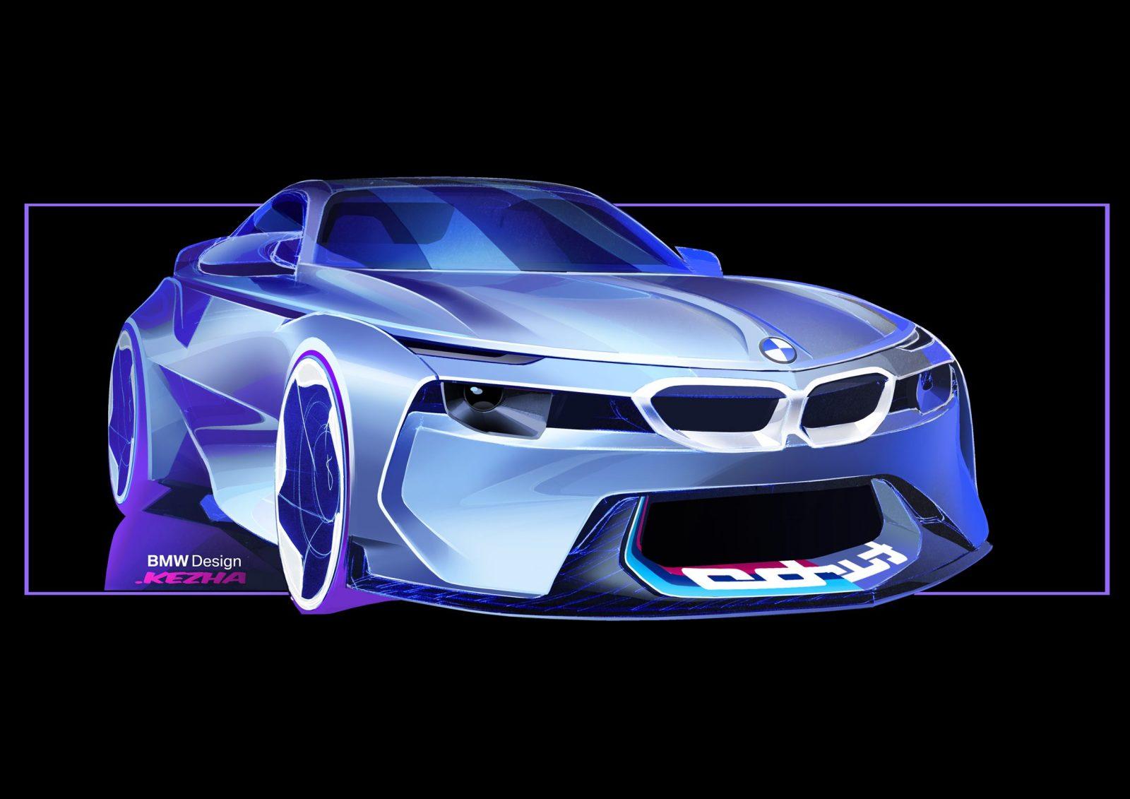 BMW 2002 Hommage 18