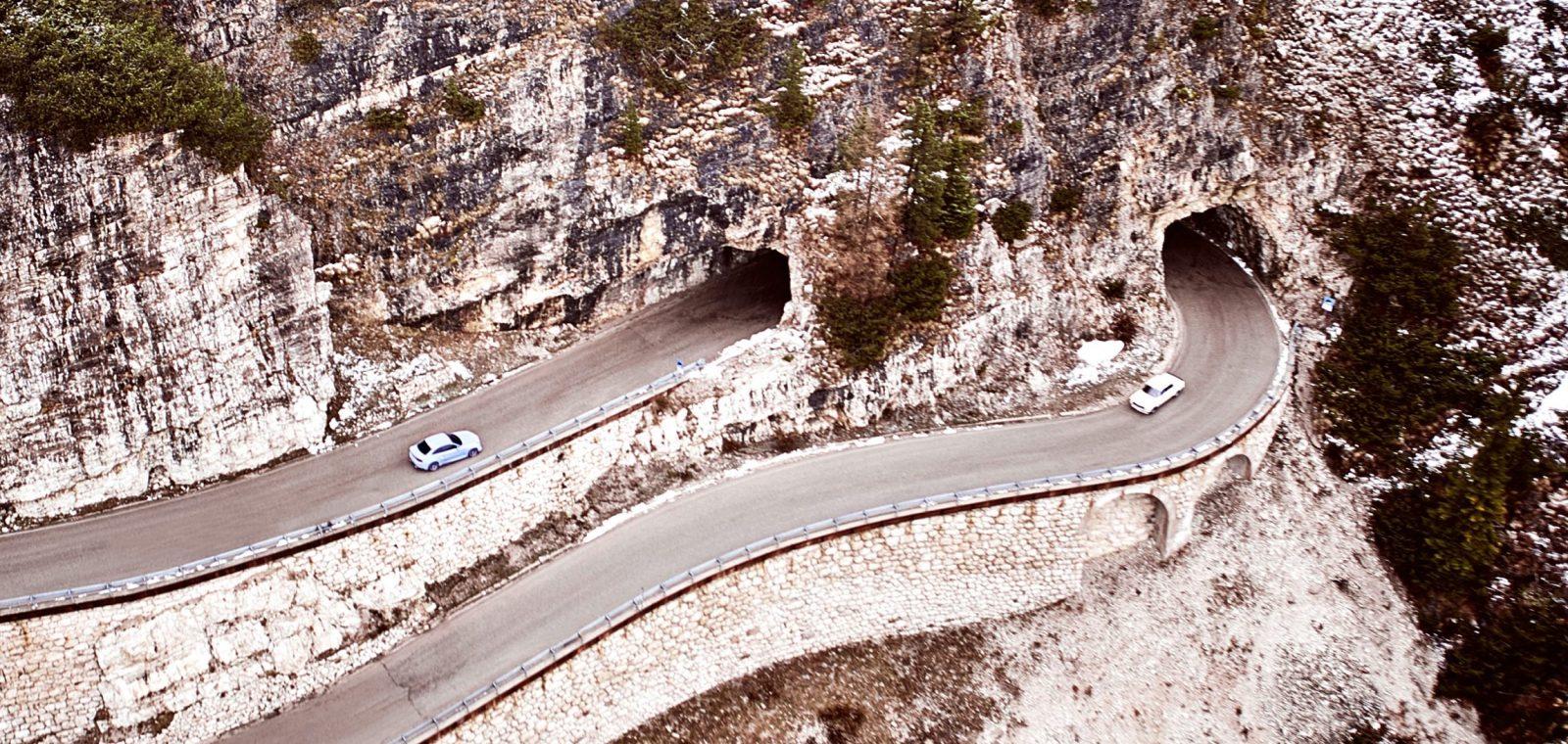 BMW 2002 Hommage 6
