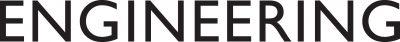 ItalDesign GIUGIARO Parcour - DIY Design Contest Entry Materials + 100 Renderings ItalDesign GIUGIARO Parcour - DIY Design Contest Entry Materials + 100 Renderings ItalDesign GIUGIARO Parcour - DIY Design Contest Entry Materials + 100 Renderings ItalDesign GIUGIARO Parcour - DIY Design Contest Entry Materials + 100 Renderings ItalDesign GIUGIARO Parcour - DIY Design Contest Entry Materials + 100 Renderings ItalDesign GIUGIARO Parcour - DIY Design Contest Entry Materials + 100 Renderings ItalDesign GIUGIARO Parcour - DIY Design Contest Entry Materials + 100 Renderings ItalDesign GIUGIARO Parcour - DIY Design Contest Entry Materials + 100 Renderings ItalDesign GIUGIARO Parcour - DIY Design Contest Entry Materials + 100 Renderings ItalDesign GIUGIARO Parcour - DIY Design Contest Entry Materials + 100 Renderings ItalDesign GIUGIARO Parcour - DIY Design Contest Entry Materials + 100 Renderings ItalDesign GIUGIARO Parcour - DIY Design Contest Entry Materials + 100 Renderings ItalDesign GIUGIARO Parcour - DIY Design Contest Entry Materials + 100 Renderings ItalDesign GIUGIARO Parcour - DIY Design Contest Entry Materials + 100 Renderings ItalDesign GIUGIARO Parcour - DIY Design Contest Entry Materials + 100 Renderings ItalDesign GIUGIARO Parcour - DIY Design Contest Entry Materials + 100 Renderings ItalDesign GIUGIARO Parcour - DIY Design Contest Entry Materials + 100 Renderings ItalDesign GIUGIARO Parcour - DIY Design Contest Entry Materials + 100 Renderings