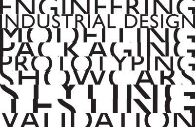 ItalDesign GIUGIARO Parcour - DIY Design Contest Entry Materials + 100 Renderings ItalDesign GIUGIARO Parcour - DIY Design Contest Entry Materials + 100 Renderings ItalDesign GIUGIARO Parcour - DIY Design Contest Entry Materials + 100 Renderings ItalDesign GIUGIARO Parcour - DIY Design Contest Entry Materials + 100 Renderings ItalDesign GIUGIARO Parcour - DIY Design Contest Entry Materials + 100 Renderings ItalDesign GIUGIARO Parcour - DIY Design Contest Entry Materials + 100 Renderings ItalDesign GIUGIARO Parcour - DIY Design Contest Entry Materials + 100 Renderings ItalDesign GIUGIARO Parcour - DIY Design Contest Entry Materials + 100 Renderings ItalDesign GIUGIARO Parcour - DIY Design Contest Entry Materials + 100 Renderings ItalDesign GIUGIARO Parcour - DIY Design Contest Entry Materials + 100 Renderings ItalDesign GIUGIARO Parcour - DIY Design Contest Entry Materials + 100 Renderings ItalDesign GIUGIARO Parcour - DIY Design Contest Entry Materials + 100 Renderings ItalDesign GIUGIARO Parcour - DIY Design Contest Entry Materials + 100 Renderings ItalDesign GIUGIARO Parcour - DIY Design Contest Entry Materials + 100 Renderings ItalDesign GIUGIARO Parcour - DIY Design Contest Entry Materials + 100 Renderings ItalDesign GIUGIARO Parcour - DIY Design Contest Entry Materials + 100 Renderings ItalDesign GIUGIARO Parcour - DIY Design Contest Entry Materials + 100 Renderings ItalDesign GIUGIARO Parcour - DIY Design Contest Entry Materials + 100 Renderings ItalDesign GIUGIARO Parcour - DIY Design Contest Entry Materials + 100 Renderings ItalDesign GIUGIARO Parcour - DIY Design Contest Entry Materials + 100 Renderings