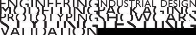 ItalDesign GIUGIARO Parcour - DIY Design Contest Entry Materials + 100 Renderings ItalDesign GIUGIARO Parcour - DIY Design Contest Entry Materials + 100 Renderings ItalDesign GIUGIARO Parcour - DIY Design Contest Entry Materials + 100 Renderings ItalDesign GIUGIARO Parcour - DIY Design Contest Entry Materials + 100 Renderings ItalDesign GIUGIARO Parcour - DIY Design Contest Entry Materials + 100 Renderings ItalDesign GIUGIARO Parcour - DIY Design Contest Entry Materials + 100 Renderings ItalDesign GIUGIARO Parcour - DIY Design Contest Entry Materials + 100 Renderings ItalDesign GIUGIARO Parcour - DIY Design Contest Entry Materials + 100 Renderings ItalDesign GIUGIARO Parcour - DIY Design Contest Entry Materials + 100 Renderings ItalDesign GIUGIARO Parcour - DIY Design Contest Entry Materials + 100 Renderings ItalDesign GIUGIARO Parcour - DIY Design Contest Entry Materials + 100 Renderings ItalDesign GIUGIARO Parcour - DIY Design Contest Entry Materials + 100 Renderings ItalDesign GIUGIARO Parcour - DIY Design Contest Entry Materials + 100 Renderings ItalDesign GIUGIARO Parcour - DIY Design Contest Entry Materials + 100 Renderings ItalDesign GIUGIARO Parcour - DIY Design Contest Entry Materials + 100 Renderings ItalDesign GIUGIARO Parcour - DIY Design Contest Entry Materials + 100 Renderings ItalDesign GIUGIARO Parcour - DIY Design Contest Entry Materials + 100 Renderings ItalDesign GIUGIARO Parcour - DIY Design Contest Entry Materials + 100 Renderings ItalDesign GIUGIARO Parcour - DIY Design Contest Entry Materials + 100 Renderings ItalDesign GIUGIARO Parcour - DIY Design Contest Entry Materials + 100 Renderings ItalDesign GIUGIARO Parcour - DIY Design Contest Entry Materials + 100 Renderings ItalDesign GIUGIARO Parcour - DIY Design Contest Entry Materials + 100 Renderings