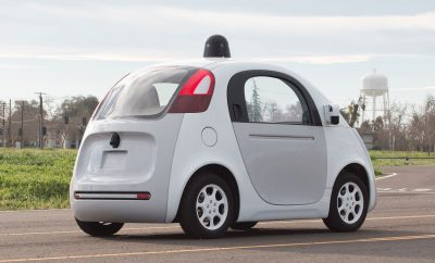 Google-self-driving-car-prototype-rear-three-quarters1