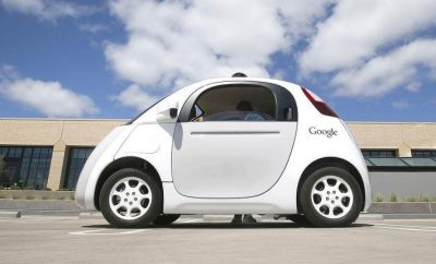 Google_Self_Driving_Cars