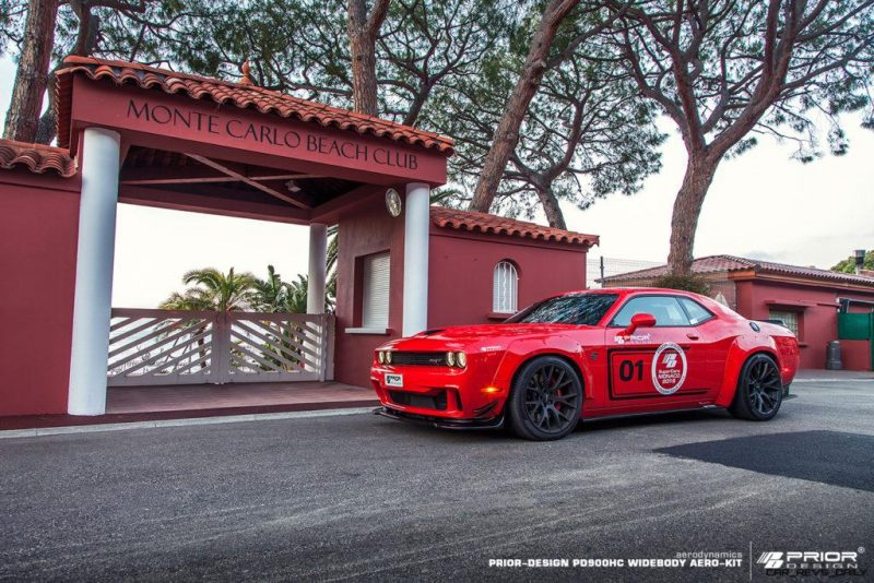 IMG_1034_Prior-Design_PD900HC_widebody_for_dodge_challanger_hellcat_LR-1024x683