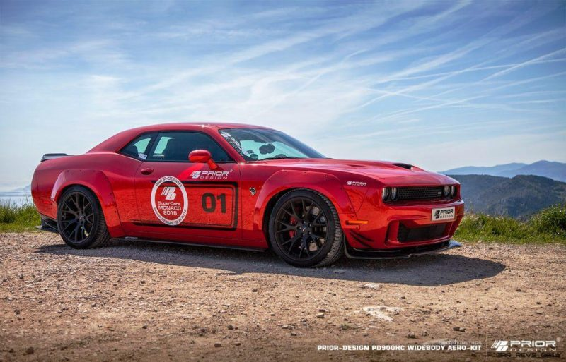 IMG_1416_Prior-Design_PD900HC_widebody_for_dodge_challanger_hellcat_LR-1024x657