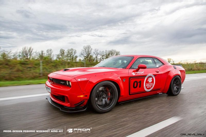 IMG_1587_Prior-Design_PD900HC_widebody_for_dodge_challanger_hellcat_LR_JS-1024x683