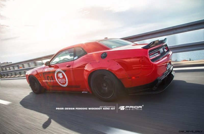 IMG_1670_Prior-Design_PD900HC_widebody_for_dodge_challanger_hellcat_LR-1024x674