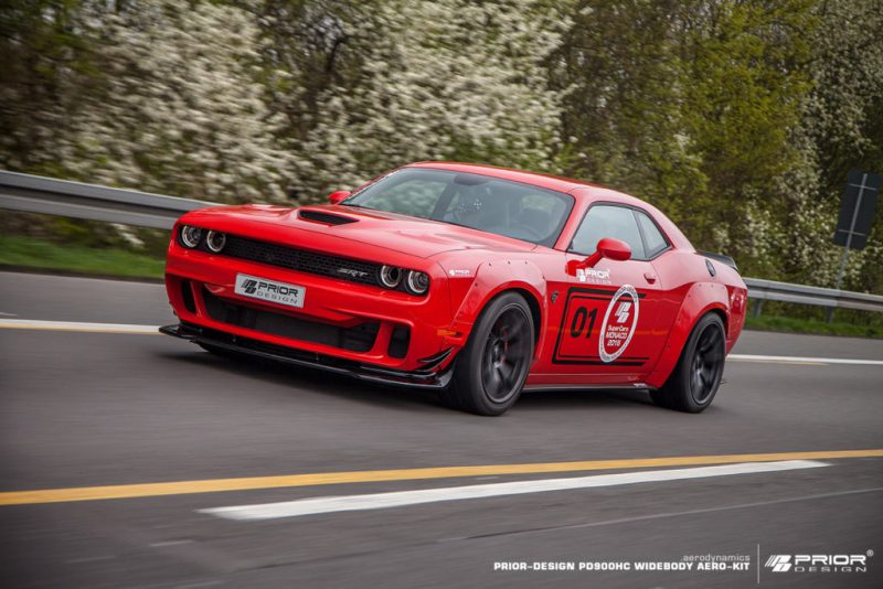 IMG_8946_Prior-Design_PD900HC_widebody_for_dodge_challanger_hellcat_LR-1024x683