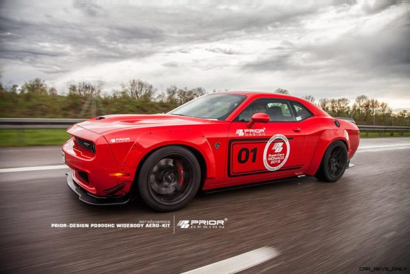 IMG_9320_Prior-Design_PD900HC_widebody_for_dodge_challanger_hellcat_LR-1024x683