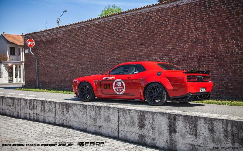 IMG_9687_Prior-Design_PD900HC_widebody_for_dodge_challanger_hellcat_LR-1024x637