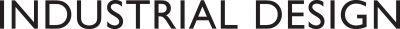 ItalDesign GIUGIARO Parcour - DIY Design Contest Entry Materials + 100 Renderings ItalDesign GIUGIARO Parcour - DIY Design Contest Entry Materials + 100 Renderings ItalDesign GIUGIARO Parcour - DIY Design Contest Entry Materials + 100 Renderings ItalDesign GIUGIARO Parcour - DIY Design Contest Entry Materials + 100 Renderings ItalDesign GIUGIARO Parcour - DIY Design Contest Entry Materials + 100 Renderings ItalDesign GIUGIARO Parcour - DIY Design Contest Entry Materials + 100 Renderings ItalDesign GIUGIARO Parcour - DIY Design Contest Entry Materials + 100 Renderings ItalDesign GIUGIARO Parcour - DIY Design Contest Entry Materials + 100 Renderings ItalDesign GIUGIARO Parcour - DIY Design Contest Entry Materials + 100 Renderings ItalDesign GIUGIARO Parcour - DIY Design Contest Entry Materials + 100 Renderings ItalDesign GIUGIARO Parcour - DIY Design Contest Entry Materials + 100 Renderings ItalDesign GIUGIARO Parcour - DIY Design Contest Entry Materials + 100 Renderings ItalDesign GIUGIARO Parcour - DIY Design Contest Entry Materials + 100 Renderings ItalDesign GIUGIARO Parcour - DIY Design Contest Entry Materials + 100 Renderings ItalDesign GIUGIARO Parcour - DIY Design Contest Entry Materials + 100 Renderings ItalDesign GIUGIARO Parcour - DIY Design Contest Entry Materials + 100 Renderings ItalDesign GIUGIARO Parcour - DIY Design Contest Entry Materials + 100 Renderings ItalDesign GIUGIARO Parcour - DIY Design Contest Entry Materials + 100 Renderings ItalDesign GIUGIARO Parcour - DIY Design Contest Entry Materials + 100 Renderings ItalDesign GIUGIARO Parcour - DIY Design Contest Entry Materials + 100 Renderings ItalDesign GIUGIARO Parcour - DIY Design Contest Entry Materials + 100 Renderings ItalDesign GIUGIARO Parcour - DIY Design Contest Entry Materials + 100 Renderings ItalDesign GIUGIARO Parcour - DIY Design Contest Entry Materials + 100 Renderings ItalDesign GIUGIARO Parcour - DIY Design Contest Entry Materials + 100 Renderings