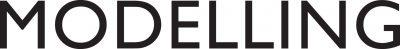 ItalDesign GIUGIARO Parcour - DIY Design Contest Entry Materials + 100 Renderings ItalDesign GIUGIARO Parcour - DIY Design Contest Entry Materials + 100 Renderings ItalDesign GIUGIARO Parcour - DIY Design Contest Entry Materials + 100 Renderings ItalDesign GIUGIARO Parcour - DIY Design Contest Entry Materials + 100 Renderings ItalDesign GIUGIARO Parcour - DIY Design Contest Entry Materials + 100 Renderings ItalDesign GIUGIARO Parcour - DIY Design Contest Entry Materials + 100 Renderings ItalDesign GIUGIARO Parcour - DIY Design Contest Entry Materials + 100 Renderings ItalDesign GIUGIARO Parcour - DIY Design Contest Entry Materials + 100 Renderings ItalDesign GIUGIARO Parcour - DIY Design Contest Entry Materials + 100 Renderings ItalDesign GIUGIARO Parcour - DIY Design Contest Entry Materials + 100 Renderings ItalDesign GIUGIARO Parcour - DIY Design Contest Entry Materials + 100 Renderings