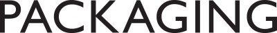 ItalDesign GIUGIARO Parcour - DIY Design Contest Entry Materials + 100 Renderings ItalDesign GIUGIARO Parcour - DIY Design Contest Entry Materials + 100 Renderings ItalDesign GIUGIARO Parcour - DIY Design Contest Entry Materials + 100 Renderings ItalDesign GIUGIARO Parcour - DIY Design Contest Entry Materials + 100 Renderings ItalDesign GIUGIARO Parcour - DIY Design Contest Entry Materials + 100 Renderings ItalDesign GIUGIARO Parcour - DIY Design Contest Entry Materials + 100 Renderings ItalDesign GIUGIARO Parcour - DIY Design Contest Entry Materials + 100 Renderings ItalDesign GIUGIARO Parcour - DIY Design Contest Entry Materials + 100 Renderings ItalDesign GIUGIARO Parcour - DIY Design Contest Entry Materials + 100 Renderings ItalDesign GIUGIARO Parcour - DIY Design Contest Entry Materials + 100 Renderings ItalDesign GIUGIARO Parcour - DIY Design Contest Entry Materials + 100 Renderings ItalDesign GIUGIARO Parcour - DIY Design Contest Entry Materials + 100 Renderings