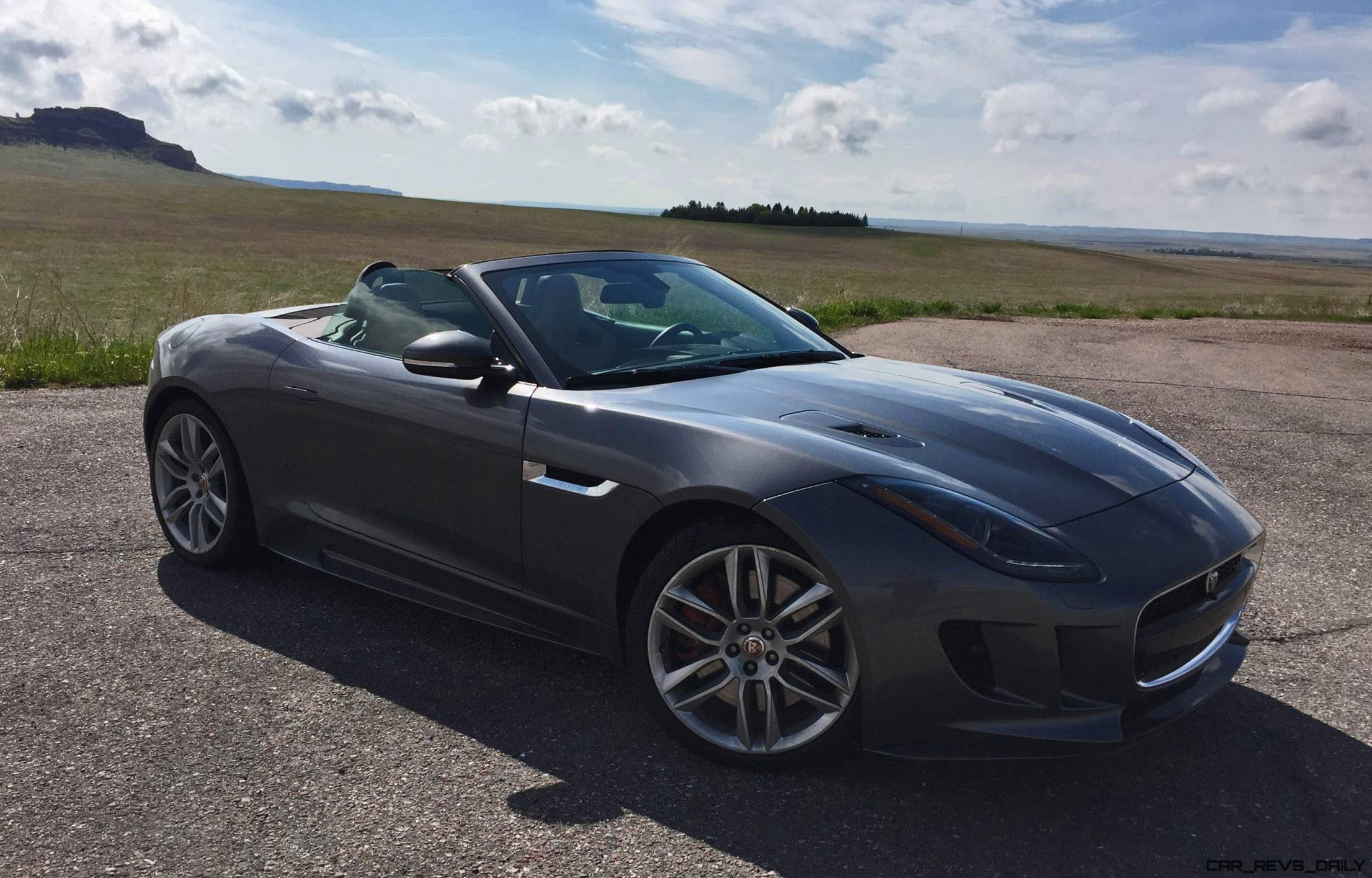 for classic xjs import fort sale car cars near lauderdale convertible jaguar
