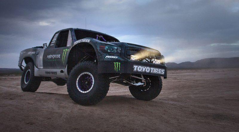 Toyota_TRD_Pro_Trophy_Truck4_2A3B30BA81E00069BC7D6EF98B6DA0683B29125E copy