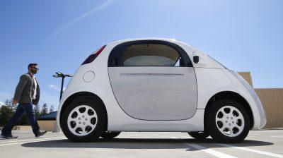 google-self-driving-car-1940x1085