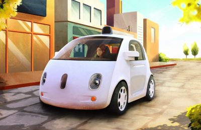 usa_transport_google_car