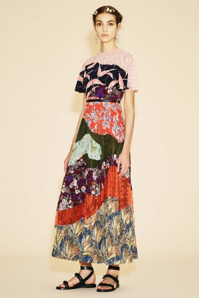 valentino-resort-2016-43