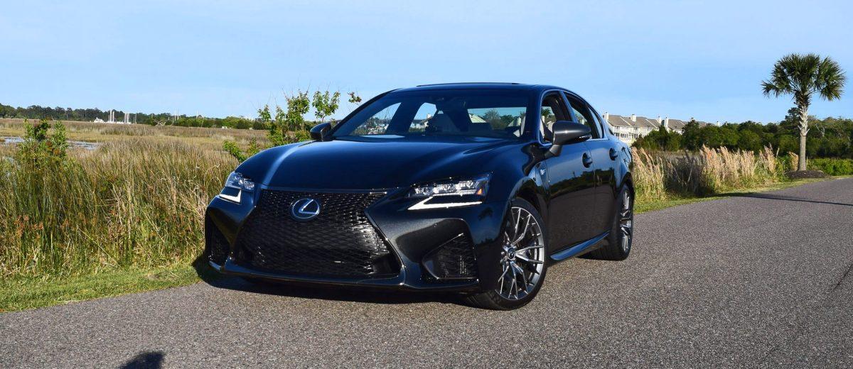 http://www.car-revs-daily.com/wp-content/uploads/2016/06/2016-Lexus-GS-F-Tom-Burkart-2-1200x520.jpg