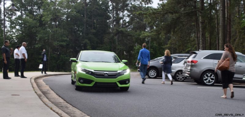 Drive Review - 2016 Honda CIVIC COUPE - By Ben Lewis Drive Review - 2016 Honda CIVIC COUPE - By Ben Lewis Drive Review - 2016 Honda CIVIC COUPE - By Ben Lewis Drive Review - 2016 Honda CIVIC COUPE - By Ben Lewis Drive Review - 2016 Honda CIVIC COUPE - By Ben Lewis
