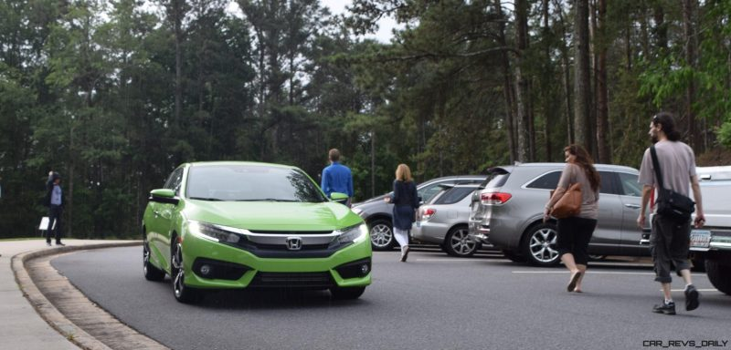 Drive Review - 2016 Honda CIVIC COUPE - By Ben Lewis Drive Review - 2016 Honda CIVIC COUPE - By Ben Lewis Drive Review - 2016 Honda CIVIC COUPE - By Ben Lewis Drive Review - 2016 Honda CIVIC COUPE - By Ben Lewis Drive Review - 2016 Honda CIVIC COUPE - By Ben Lewis Drive Review - 2016 Honda CIVIC COUPE - By Ben Lewis