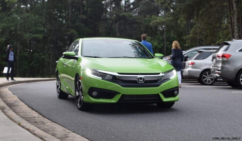 Drive Review - 2016 Honda CIVIC COUPE - By Ben Lewis Drive Review - 2016 Honda CIVIC COUPE - By Ben Lewis Drive Review - 2016 Honda CIVIC COUPE - By Ben Lewis Drive Review - 2016 Honda CIVIC COUPE - By Ben Lewis Drive Review - 2016 Honda CIVIC COUPE - By Ben Lewis Drive Review - 2016 Honda CIVIC COUPE - By Ben Lewis Drive Review - 2016 Honda CIVIC COUPE - By Ben Lewis