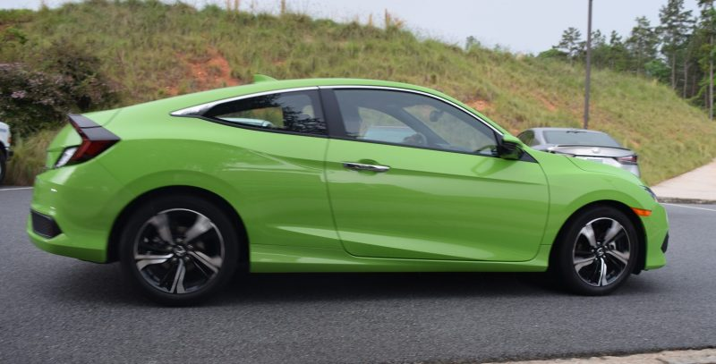 Drive Review - 2016 Honda CIVIC COUPE - By Ben Lewis Drive Review - 2016 Honda CIVIC COUPE - By Ben Lewis Drive Review - 2016 Honda CIVIC COUPE - By Ben Lewis Drive Review - 2016 Honda CIVIC COUPE - By Ben Lewis Drive Review - 2016 Honda CIVIC COUPE - By Ben Lewis Drive Review - 2016 Honda CIVIC COUPE - By Ben Lewis Drive Review - 2016 Honda CIVIC COUPE - By Ben Lewis Drive Review - 2016 Honda CIVIC COUPE - By Ben Lewis Drive Review - 2016 Honda CIVIC COUPE - By Ben Lewis Drive Review - 2016 Honda CIVIC COUPE - By Ben Lewis