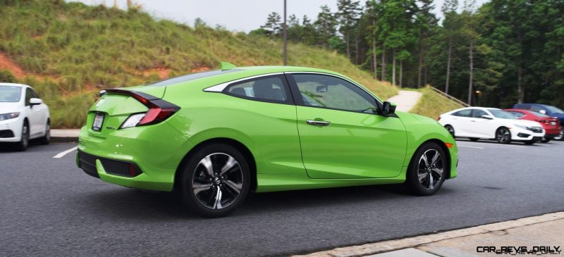 Drive Review - 2016 Honda CIVIC COUPE - By Ben Lewis Drive Review - 2016 Honda CIVIC COUPE - By Ben Lewis Drive Review - 2016 Honda CIVIC COUPE - By Ben Lewis Drive Review - 2016 Honda CIVIC COUPE - By Ben Lewis Drive Review - 2016 Honda CIVIC COUPE - By Ben Lewis Drive Review - 2016 Honda CIVIC COUPE - By Ben Lewis Drive Review - 2016 Honda CIVIC COUPE - By Ben Lewis Drive Review - 2016 Honda CIVIC COUPE - By Ben Lewis Drive Review - 2016 Honda CIVIC COUPE - By Ben Lewis Drive Review - 2016 Honda CIVIC COUPE - By Ben Lewis Drive Review - 2016 Honda CIVIC COUPE - By Ben Lewis Drive Review - 2016 Honda CIVIC COUPE - By Ben Lewis