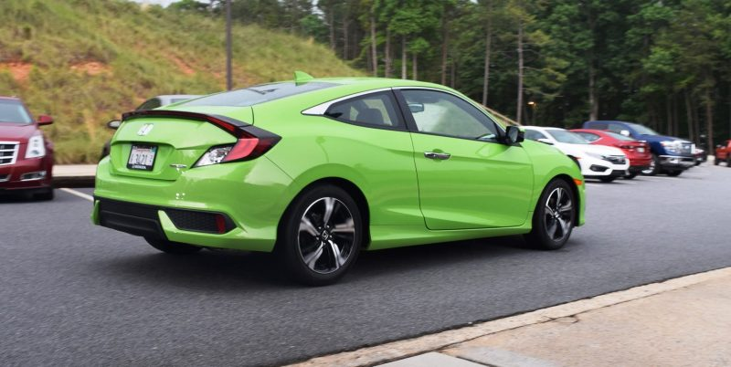 Drive Review - 2016 Honda CIVIC COUPE - By Ben Lewis Drive Review - 2016 Honda CIVIC COUPE - By Ben Lewis Drive Review - 2016 Honda CIVIC COUPE - By Ben Lewis Drive Review - 2016 Honda CIVIC COUPE - By Ben Lewis Drive Review - 2016 Honda CIVIC COUPE - By Ben Lewis Drive Review - 2016 Honda CIVIC COUPE - By Ben Lewis Drive Review - 2016 Honda CIVIC COUPE - By Ben Lewis Drive Review - 2016 Honda CIVIC COUPE - By Ben Lewis Drive Review - 2016 Honda CIVIC COUPE - By Ben Lewis Drive Review - 2016 Honda CIVIC COUPE - By Ben Lewis Drive Review - 2016 Honda CIVIC COUPE - By Ben Lewis Drive Review - 2016 Honda CIVIC COUPE - By Ben Lewis Drive Review - 2016 Honda CIVIC COUPE - By Ben Lewis