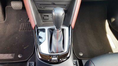 2016 Mazda CX3 Carl Malek  16