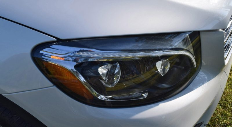 Drive Review - 2016 Mercedes-Benz GLC300 4Matic Drive Review - 2016 Mercedes-Benz GLC300 4Matic Drive Review - 2016 Mercedes-Benz GLC300 4Matic Drive Review - 2016 Mercedes-Benz GLC300 4Matic Drive Review - 2016 Mercedes-Benz GLC300 4Matic Drive Review - 2016 Mercedes-Benz GLC300 4Matic Drive Review - 2016 Mercedes-Benz GLC300 4Matic Drive Review - 2016 Mercedes-Benz GLC300 4Matic Drive Review - 2016 Mercedes-Benz GLC300 4Matic Drive Review - 2016 Mercedes-Benz GLC300 4Matic Drive Review - 2016 Mercedes-Benz GLC300 4Matic Drive Review - 2016 Mercedes-Benz GLC300 4Matic Drive Review - 2016 Mercedes-Benz GLC300 4Matic Drive Review - 2016 Mercedes-Benz GLC300 4Matic Drive Review - 2016 Mercedes-Benz GLC300 4Matic Drive Review - 2016 Mercedes-Benz GLC300 4Matic Drive Review - 2016 Mercedes-Benz GLC300 4Matic Drive Review - 2016 Mercedes-Benz GLC300 4Matic Drive Review - 2016 Mercedes-Benz GLC300 4Matic Drive Review - 2016 Mercedes-Benz GLC300 4Matic Drive Review - 2016 Mercedes-Benz GLC300 4Matic Drive Review - 2016 Mercedes-Benz GLC300 4Matic Drive Review - 2016 Mercedes-Benz GLC300 4Matic Drive Review - 2016 Mercedes-Benz GLC300 4Matic Drive Review - 2016 Mercedes-Benz GLC300 4Matic Drive Review - 2016 Mercedes-Benz GLC300 4Matic Drive Review - 2016 Mercedes-Benz GLC300 4Matic Drive Review - 2016 Mercedes-Benz GLC300 4Matic Drive Review - 2016 Mercedes-Benz GLC300 4Matic Drive Review - 2016 Mercedes-Benz GLC300 4Matic Drive Review - 2016 Mercedes-Benz GLC300 4Matic Drive Review - 2016 Mercedes-Benz GLC300 4Matic Drive Review - 2016 Mercedes-Benz GLC300 4Matic Drive Review - 2016 Mercedes-Benz GLC300 4Matic Drive Review - 2016 Mercedes-Benz GLC300 4Matic Drive Review - 2016 Mercedes-Benz GLC300 4Matic Drive Review - 2016 Mercedes-Benz GLC300 4Matic Drive Review - 2016 Mercedes-Benz GLC300 4Matic Drive Review - 2016 Mercedes-Benz GLC300 4Matic Drive Review - 2016 Mercedes-Benz GLC300 4Matic Drive Review - 2016 Mercedes-Benz GLC300 4Matic Drive Review - 2016 Mercedes-Ben