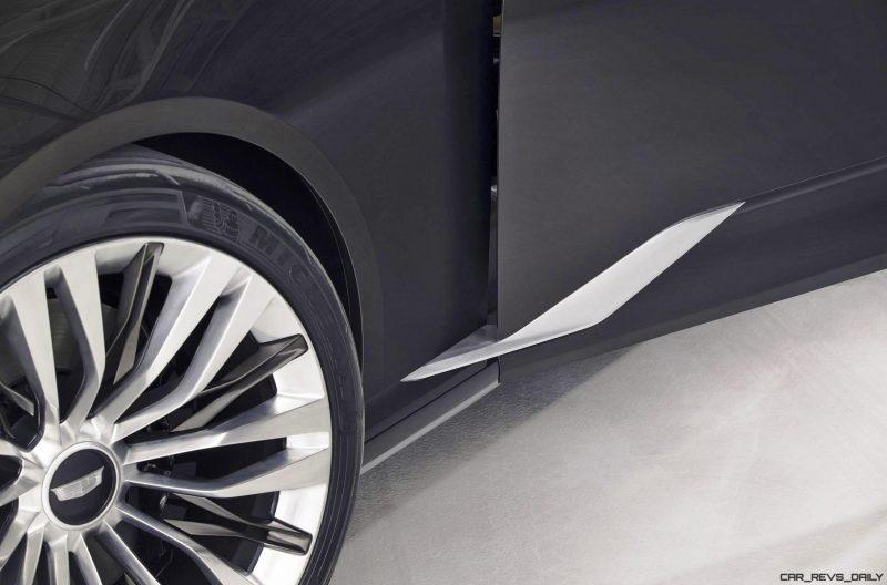 2016-Cadillac-Escala-Concept-Exterior-017 copy