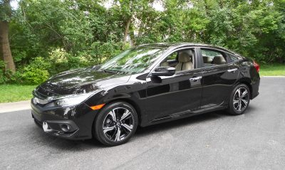 "Road Test Review - 2016 Honda CIVIC 1.5T Sedan - By Ken ""Hawkeye"" Glassman Road Test Review - 2016 Honda CIVIC 1.5T Sedan - By Ken ""Hawkeye"" Glassman Road Test Review - 2016 Honda CIVIC 1.5T Sedan - By Ken ""Hawkeye"" Glassman Road Test Review - 2016 Honda CIVIC 1.5T Sedan - By Ken ""Hawkeye"" Glassman"