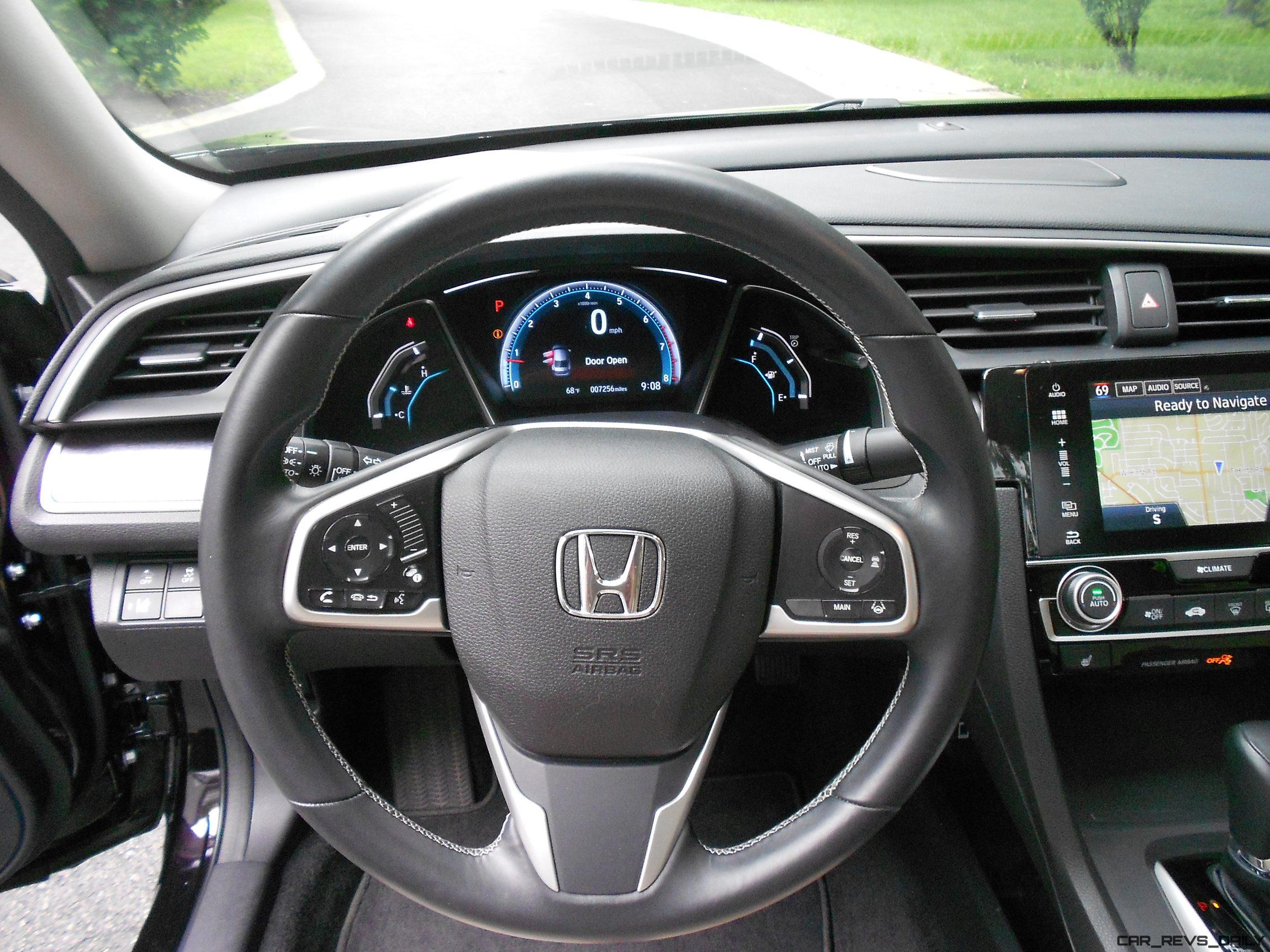 http://www.car-revs-daily.com/wp-content/uploads/2016/08/2016-Honda-Civic-Sedan-Interior-8.jpg