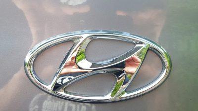 2016 Hyundai Sonata 2