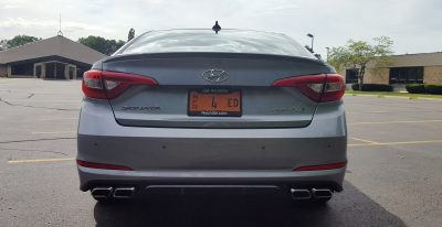 Road Test Review – 2016 Hyundai Sonata 2.0T Limited – By Carl Malek Road Test Review – 2016 Hyundai Sonata 2.0T Limited – By Carl Malek Road Test Review – 2016 Hyundai Sonata 2.0T Limited – By Carl Malek Road Test Review – 2016 Hyundai Sonata 2.0T Limited – By Carl Malek Road Test Review – 2016 Hyundai Sonata 2.0T Limited – By Carl Malek