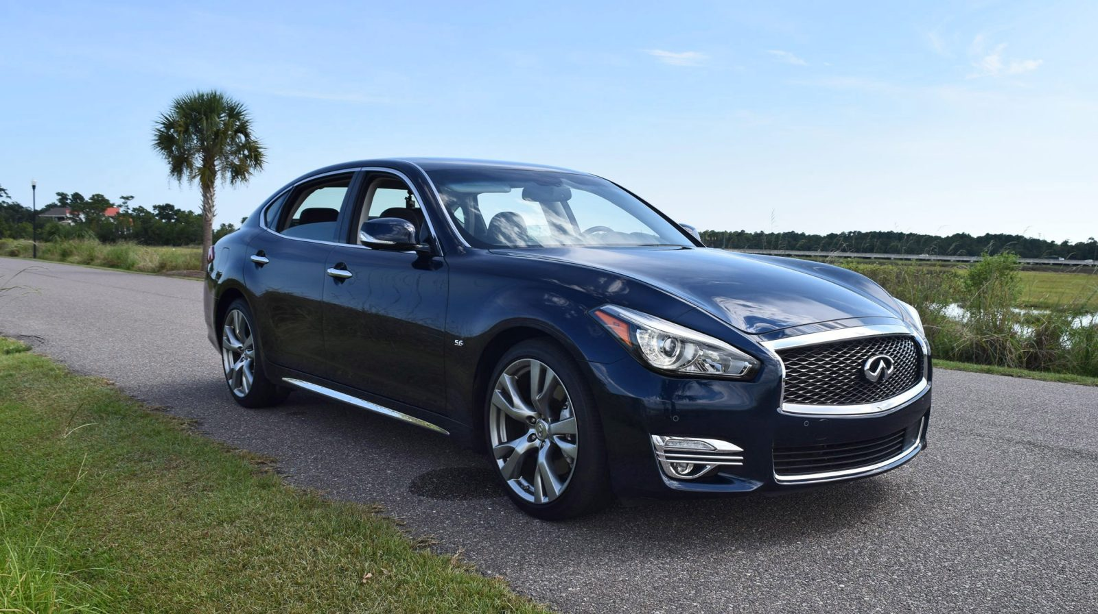 2016 Infiniti Q70 Quality Review 2017 2018 Best Cars