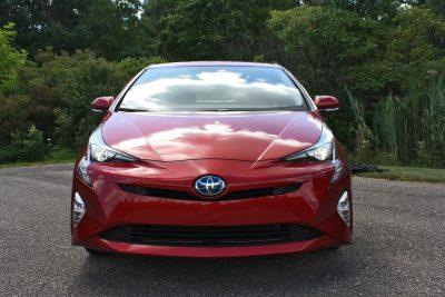 2016 Toyota PRIUS By Carl Malek 6