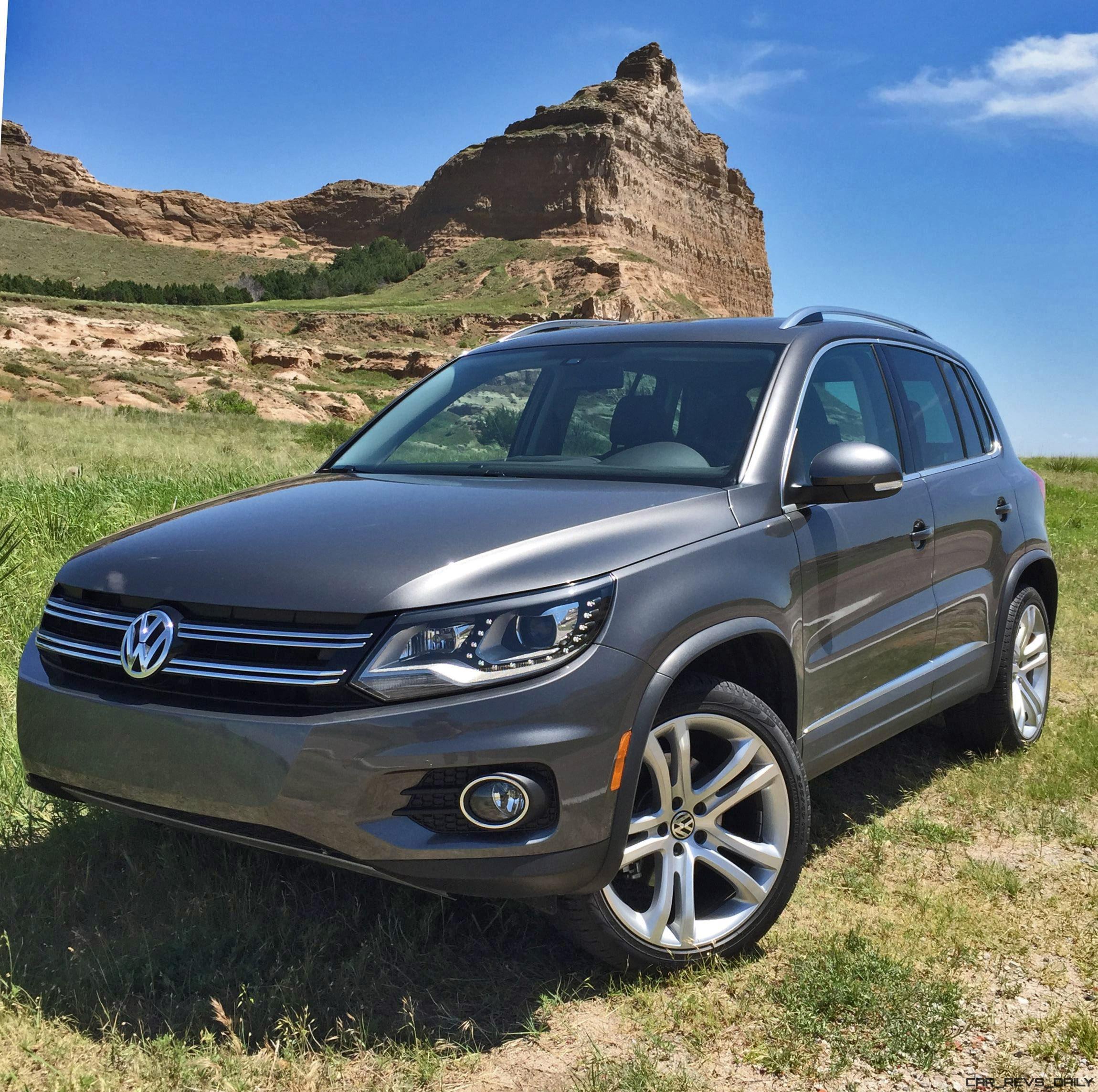 Volkswagen Inventory: Auxdelicesdirene.com