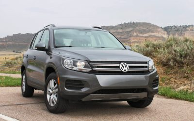 2016 Volkswagen TIGUAN SEL 4Motion - Review By Tim Esterdahl 2016 Volkswagen TIGUAN SEL 4Motion - Review By Tim Esterdahl 2016 Volkswagen TIGUAN SEL 4Motion - Review By Tim Esterdahl 2016 Volkswagen TIGUAN SEL 4Motion - Review By Tim Esterdahl 2016 Volkswagen TIGUAN SEL 4Motion - Review By Tim Esterdahl 2016 Volkswagen TIGUAN SEL 4Motion - Review By Tim Esterdahl 2016 Volkswagen TIGUAN SEL 4Motion - Review By Tim Esterdahl 2016 Volkswagen TIGUAN SEL 4Motion - Review By Tim Esterdahl 2016 Volkswagen TIGUAN SEL 4Motion - Review By Tim Esterdahl 2016 Volkswagen TIGUAN SEL 4Motion - Review By Tim Esterdahl 2016 Volkswagen TIGUAN SEL 4Motion - Review By Tim Esterdahl 2016 Volkswagen TIGUAN SEL 4Motion - Review By Tim Esterdahl