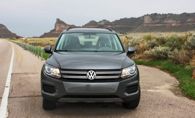 2016 Volkswagen TIGUAN SEL 4Motion - Review By Tim Esterdahl 2016 Volkswagen TIGUAN SEL 4Motion - Review By Tim Esterdahl 2016 Volkswagen TIGUAN SEL 4Motion - Review By Tim Esterdahl 2016 Volkswagen TIGUAN SEL 4Motion - Review By Tim Esterdahl 2016 Volkswagen TIGUAN SEL 4Motion - Review By Tim Esterdahl 2016 Volkswagen TIGUAN SEL 4Motion - Review By Tim Esterdahl 2016 Volkswagen TIGUAN SEL 4Motion - Review By Tim Esterdahl 2016 Volkswagen TIGUAN SEL 4Motion - Review By Tim Esterdahl 2016 Volkswagen TIGUAN SEL 4Motion - Review By Tim Esterdahl 2016 Volkswagen TIGUAN SEL 4Motion - Review By Tim Esterdahl 2016 Volkswagen TIGUAN SEL 4Motion - Review By Tim Esterdahl 2016 Volkswagen TIGUAN SEL 4Motion - Review By Tim Esterdahl 2016 Volkswagen TIGUAN SEL 4Motion - Review By Tim Esterdahl