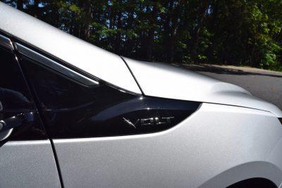 2017 Chevrolet VOLT Premier 30