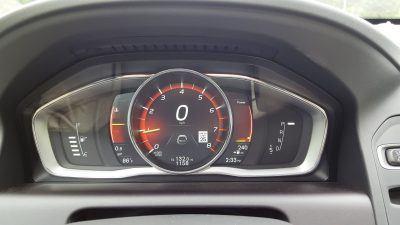2017 Volvo XC60 Carl Malek 14